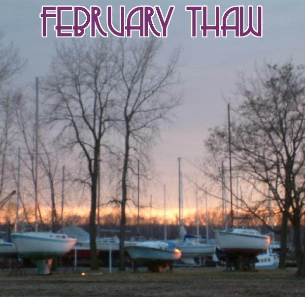 Oh Oh Jane Jana New Version Song Download: A Mixtape For February Thaw.
