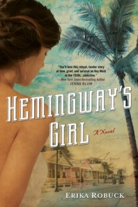 Hemingways Girl