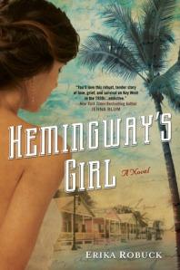 Hemingways Girl