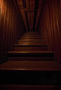 wmhstairs