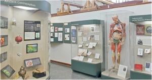 dittrick museum