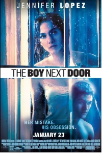 the-boy-next-door-movie-poster