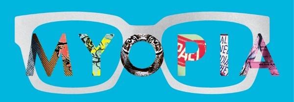 MyopiaSquare